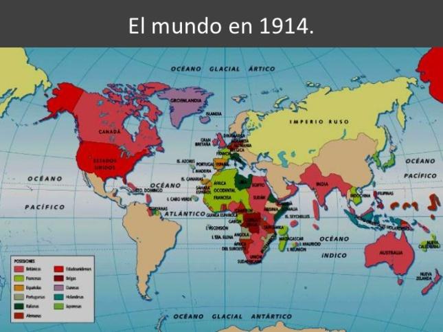 colonialismo-y-primera-guerra-mundial-12-728